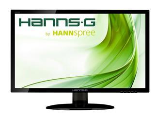 """Monitor Hanns.G MON HANNS HE225DPB 21.5"""" LED FullHD"""
