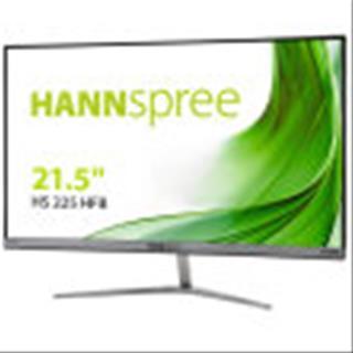 "Hannspree MONITOR HANNS HS225HFB 21.5"" 1920x1080 ..."