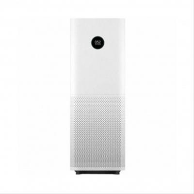 Smart Home Xiaomi Air Purifier Pro h