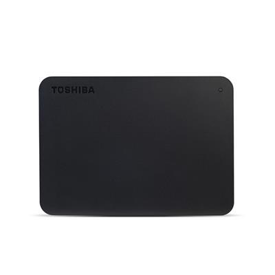 "HD EXTERNO 2.5"" 4TB TOSHIBA CANVIO ..."