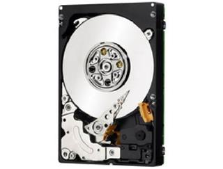 Disco duro TOSHIBA BULK P300 HIGH-PERFORMANCE 3TB SATA III 7200R
