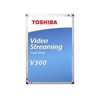 TOSHIBA V300 VIDEO STREAM HD 3TB       3.5IN 3TB ...