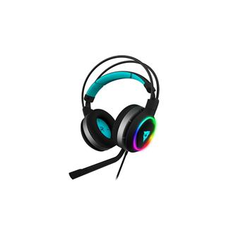 Auriculares Gaming ThunderX3 AH7HEX RGB