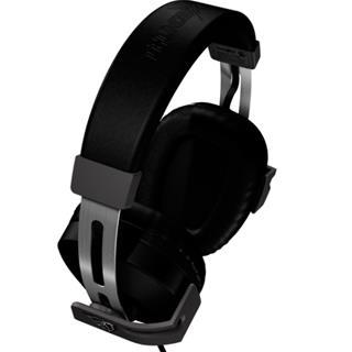 Auriculares Thunderx3  HEADPHONE GAMING TH40  ...