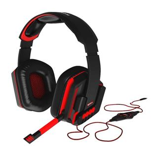 Auriculares Gaming Tacens Mars MH4 7.2