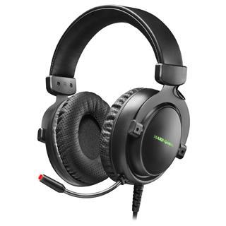 Auriculares Gaming Tacens Mars Gaming MH4X RGB 7.1