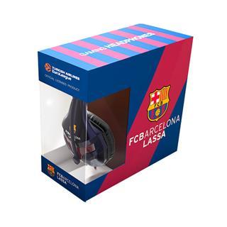 Auriculares Tacens Mars Gaming MHBC FC Barcelona ...