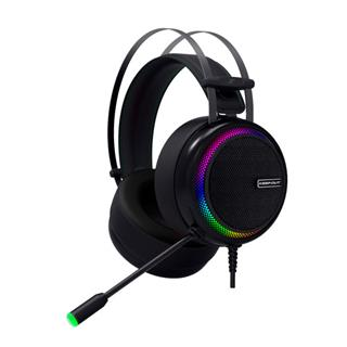 HEADSET GAMING KEEPOUT 7.1 HXPRO COMPATIBLE PC. PS3. PS4 CONFIGU