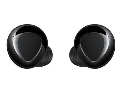 Headsets  Acc. Samsung Galaxy Buds R175 Wireless ...