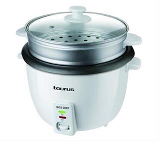 hervidor-arroz-taurus-rice-chef·_138051_5