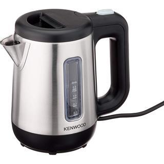 Hervidor de agua Kenwood JKM076 0.5L 670W
