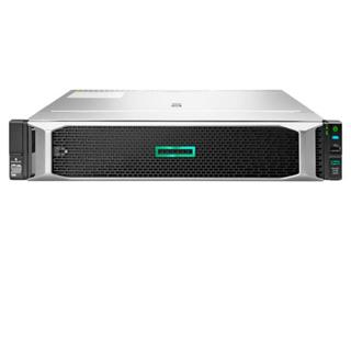 Hewlett Packard Enterprise HPE DL180 GEN10 4208 ...