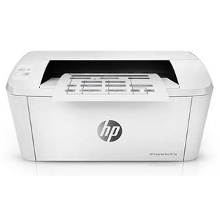 Hewlett Packard IMPRESORA HP LASERJET M15A ...