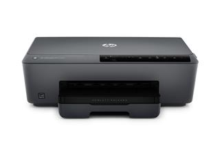 IMPRESORA HP OFFICEJET PRO 6230 WiFi OUTLET