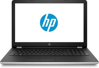 "PORTATIL HP 15-BS511NS I3-6006U 4GB 500HD 15.6"" W10H PLATA REPAR"