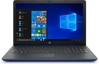 "PORTATIL HP 15-DA0245NS I3-7020U 8GB 256SSD 15.6"" ..."
