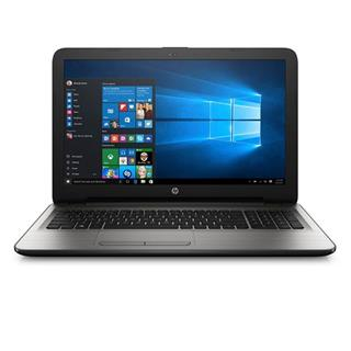 "PORTATIL HP 250 I3-5005U 4GB 128SSD 15.6"" W10 REPARADO"