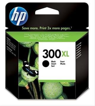 hewlett-packard-tinta-hp-300xl-negro-600_174657_0