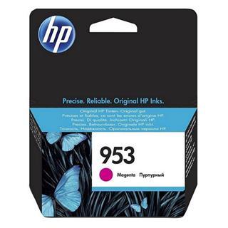 hewlett-packard-tinta-hp-953-magenta_172449_2