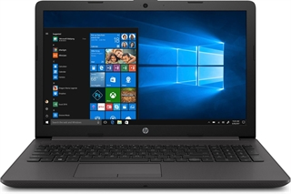 PORTATIL HP 255 G7 RYZEN 3 3200U 8GB 256GB SSD ...