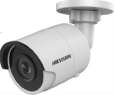 Cámara IP Hikvision EASYIP 2.0 (H.265) UHD 4K ...