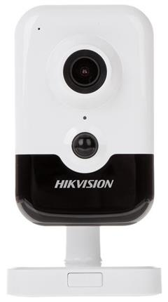 Hikvision EASYIP 3.0 (H.265 )  2MP CUBE FIXED