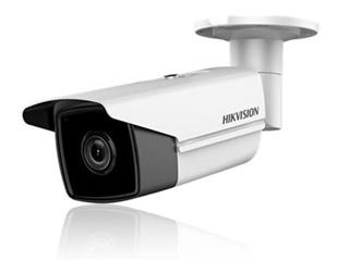Cámara IP Hikvision EasyIP 3.0 H.265 2MP FullHD ...
