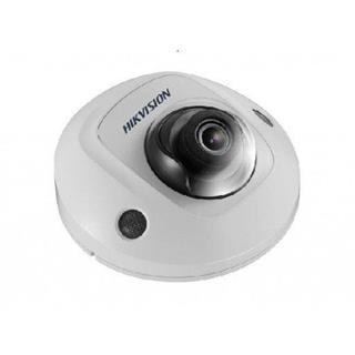 Hikvision EASYIP 3.0 (H.265 )  2MP MINI DOME