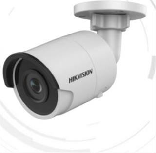 Cámara IP Hikvision EasyIP 3.0 (H.265 ) 4K bala ...