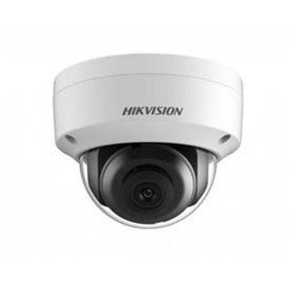 Cámara IP Hikvision EASYIP 3.0 (H.265) 4K DOME ...