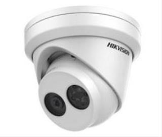 Cámara IP Hikvision EASYIP 3.0 (H.265 )  4K DOME ...