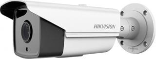 Cámara IP Hikvision EasyIP 3.0 (H.265 ) 4K exir ...