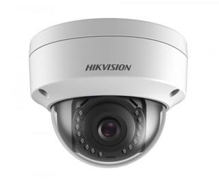 Hikvision EASYIP LITE    4MP FIXED LENS