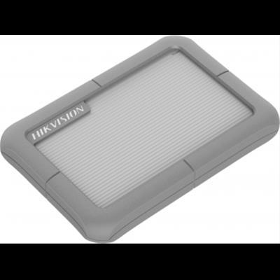 Disco Duro Externo Hikvision HS-EHDD-T30(STD) 1TB ...
