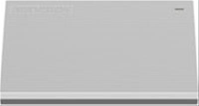 Disco duro externo Hikvision HS-EHDD-T30(STD) 2TB ...