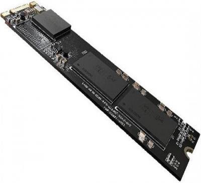 Disco SSD Hikvision HS-SSD-E100NI 128GB SATA M.2 ...