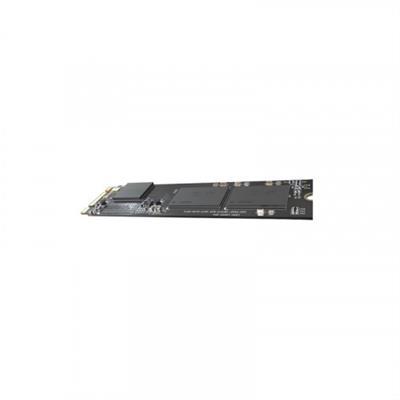Disco SSD Hikvision HS-SSD-E100NI 256GB 2280 M.2 ...