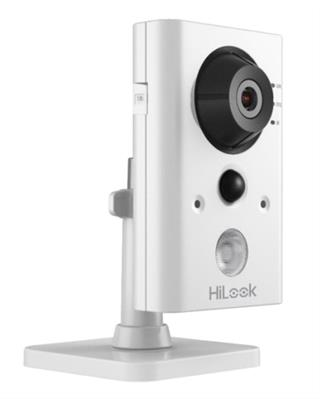 HiLook IPC-C200-D/W cámara de vigilancia Cámara ...