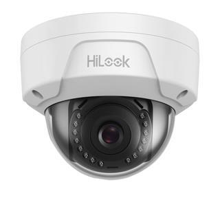 HiLook IPC-D140H-M cámara de vigilancia Cámara de seguridad IP I