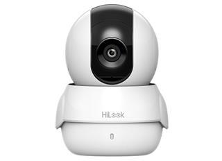 HiLook IPC-P100-D/W cámara de vigilancia Cámara ...
