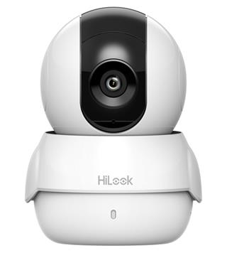 HiLook IPC-P120-D/W cámara de vigilancia Cámara ...
