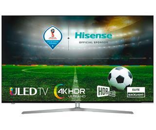hisense-h65u7a-televisor-65´´-uled-lcd-u_184285_10