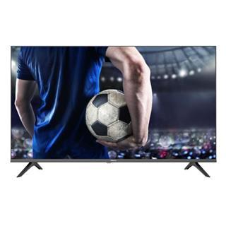 Hisense TV 40 FHD SMART TV
