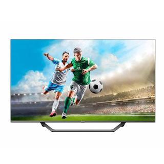 """Televisor Hisense  TV 43"""" 3840x2160 UHD 4K SMART ..."""