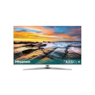 Hisense TV 55 ULED 4K HDR SMART TV