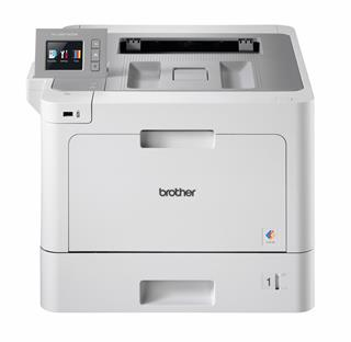 Brother HL-L9310 CDW