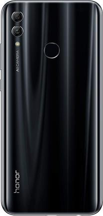 Honor 10 Lite 3GB 64GB 6.21' negro
