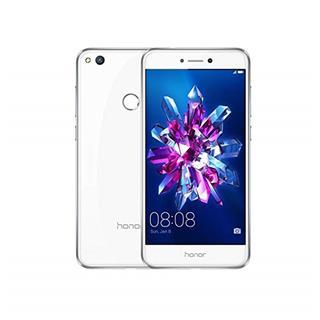 SMARTPHONE HONOR 8 LITE 3GB 16GB BLANCO L.HUELLA