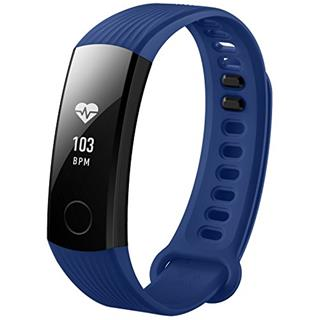 SMARTBAND HONOR 3 NAVYBLUE OUTLET