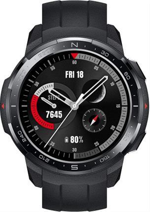 Smartwatch Honor Watch GS Pro Negro